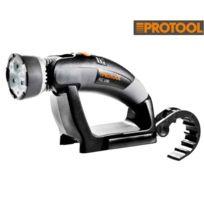 PROTOOL - Lampe FLC UNI - 764281