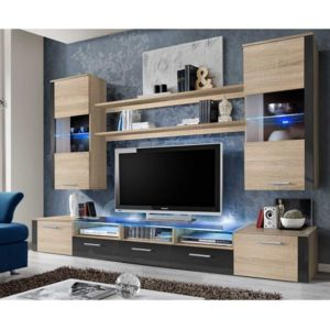 soldes paris prix meuble tv mural design fresh 250cm. Black Bedroom Furniture Sets. Home Design Ideas