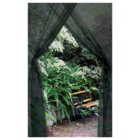 - Moustiquaire pour porte - Lot de 2 - Jardin