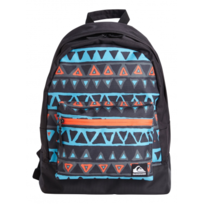 bae60687d1 Quiksilver sac dos - catalogue 2019 - [RueDuCommerce - Carrefour]