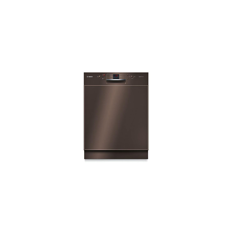 Lave vaisselle tout integrable bosch cool lave vaisselle for Lave vaisselle avec tiroir couvert