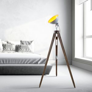gasoline lampe tr pied projecteur skien pas cher achat vente lampadaires rueducommerce. Black Bedroom Furniture Sets. Home Design Ideas