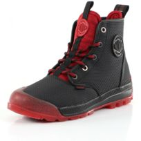25939e2fee2 Chaussures Homme Palladium - Achat Chaussures Homme Palladium pas ...