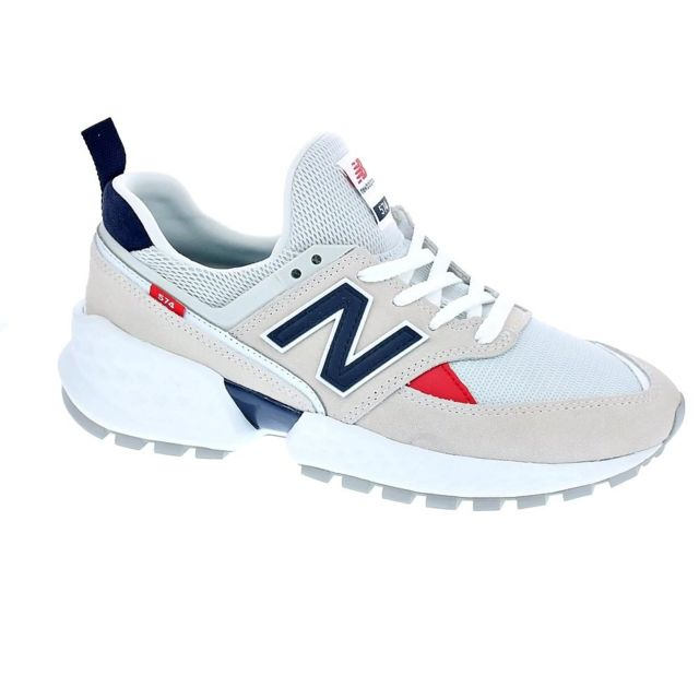 new balance homme pas chere