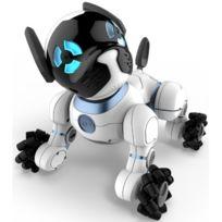 WowWee® - Robot Chien Intelligent Chip