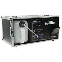 Evolite - Hazer Pro 2000