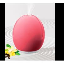 Lanaform - Nouméa diffuseur d'arômes coloris Fuschia