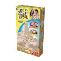 Goliath - Super Sand Starter