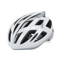 Cannondale - Caad - Casque - blanc