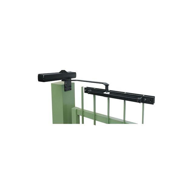 stremler ferme porte pour portillon exterieur mm 2 800 larg maxi portail mm 1. Black Bedroom Furniture Sets. Home Design Ideas
