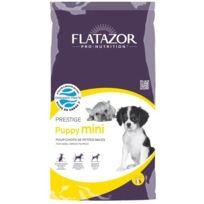 Flatazor - Puppy Mini 3 Kg