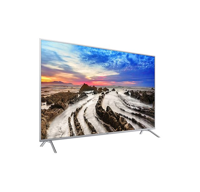 Samsung TV LED 75