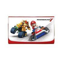 Mad Catz - Tui Mario Kart pour Nintendo 3DS