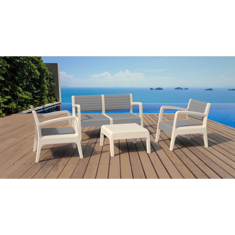 Salon De Jardin Xxl. Housse Salon De Jardin U Table Xcm U Premium With Salon De Jardin Xxl ...