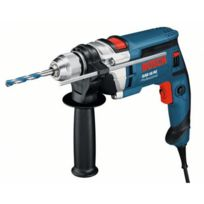 Bosch - Perceuse à percussion GSB 16 RE Professional - 060114E500