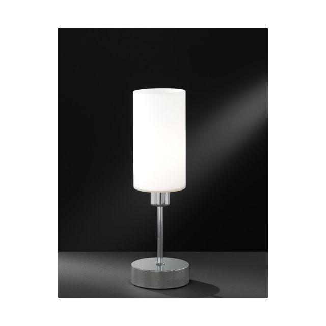 Achat Vente Ivresse Pas Cher Chevet Tactile Lampe Millumine SpMVzqU