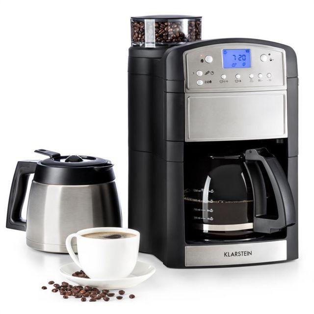 cafeti re machine caf moulin. Black Bedroom Furniture Sets. Home Design Ideas