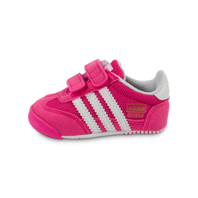 Bebe Sélection Dragon De Produits Adidas Découvrir Venez Notre Fille 3qj4RALSc5