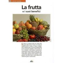 Aedis - La frutta e i suoi benefici