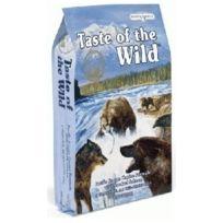 Taste Of The Wild - Pacific Stream Chien Adult 13,6 Kg
