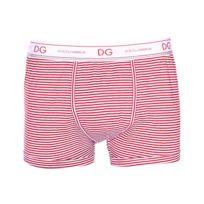 vente chaude en ligne 824db 179f4 Sous-vêtements Homme Dolce gabbana - Achat Sous-vêtements ...