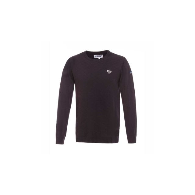 5e872de25915 Camberabero - Pull rugby homme - pas cher Achat   Vente Pull homme -  RueDuCommerce