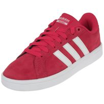 d5c921572395 Chaussures adidas neo - catalogue 2019 - [RueDuCommerce - Carrefour]