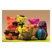 B Toys - Seau et gicleurs Squirts