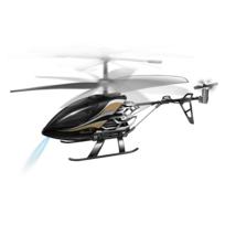 SILVERLIT - Hélicoptère SKY DRAGON III - 84783