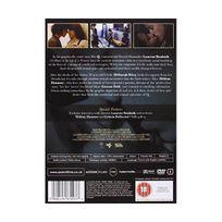 Axiom Films - Q