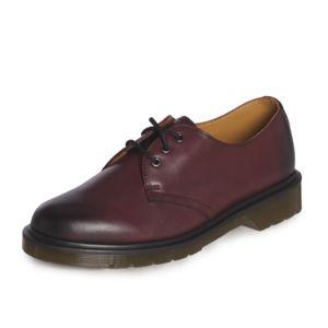 Chaussures de ville Dr Martens 1461 - 20834100 NjX8u0Zr