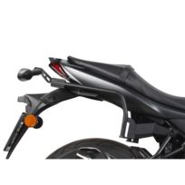 Shad - 3P System support valises latérales Suzuki Sv 650 2016 2017 porte bagage Sosv66IF