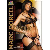Dorcel - Yasmine - Pornochic 14