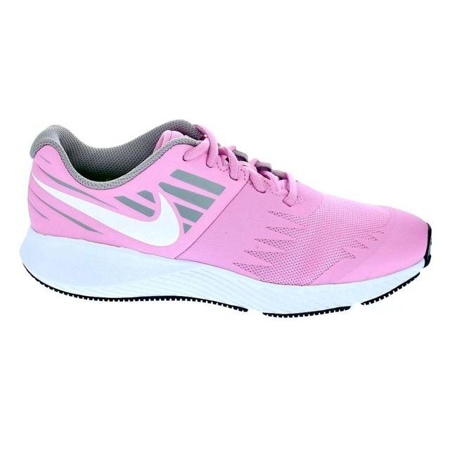 chaussure enfant fille 31 nike
