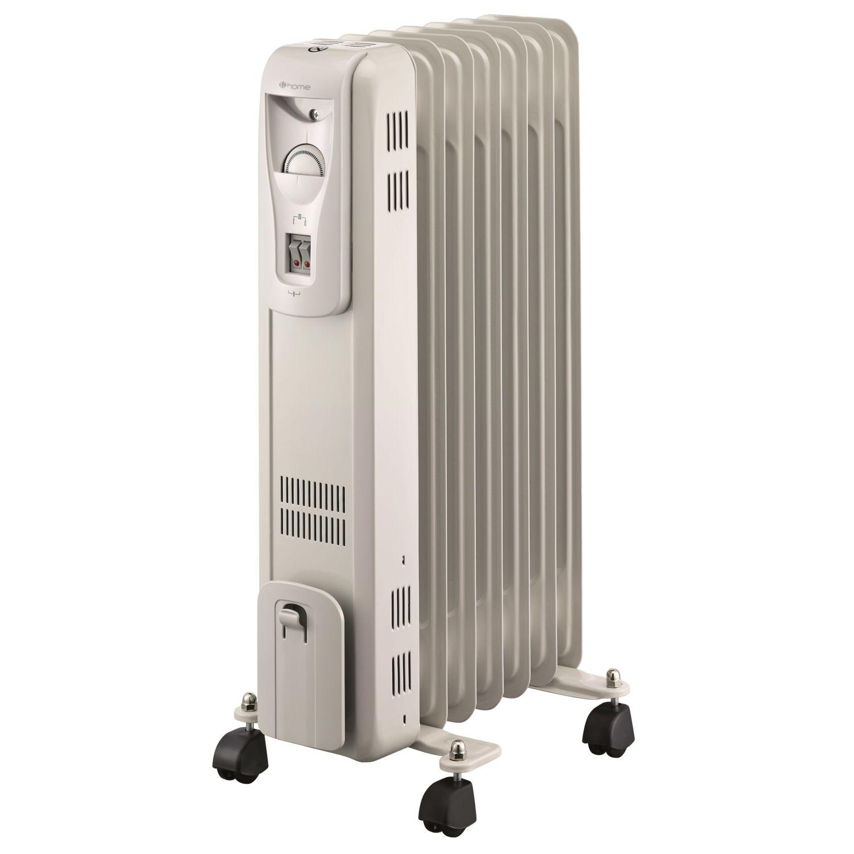 radiateur bain d huile 2000w marque generique radiateur bain duhuile w with radiateur bain d. Black Bedroom Furniture Sets. Home Design Ideas