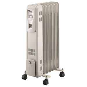 carrefour home radiateur huile hor1e7 14 pas cher achat vente radiateur bain d 39 huile. Black Bedroom Furniture Sets. Home Design Ideas