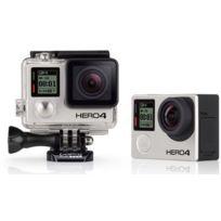 Gopro - Hero 4 Black Caméra embarquée