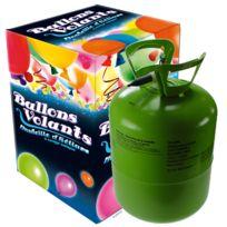 Bouteille Helium Bientot Les Soldes Bouteille Helium Pas Cher