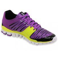 ead019a4bff5 Chaussures running Reebok - Achat Chaussures running Reebok pas cher ...