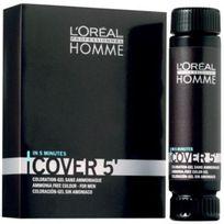 L'OREAL Professionnel - Affaire Homme 50Ml Cover5 X3-5