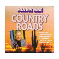 Sba - Country Roads