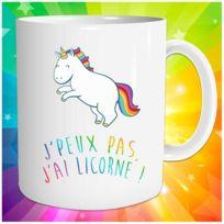 2019rueducommerce Humoristique 2019rueducommerce Carrefour Humoristique Catalogue Catalogue Mug Mug MGqVUpSz