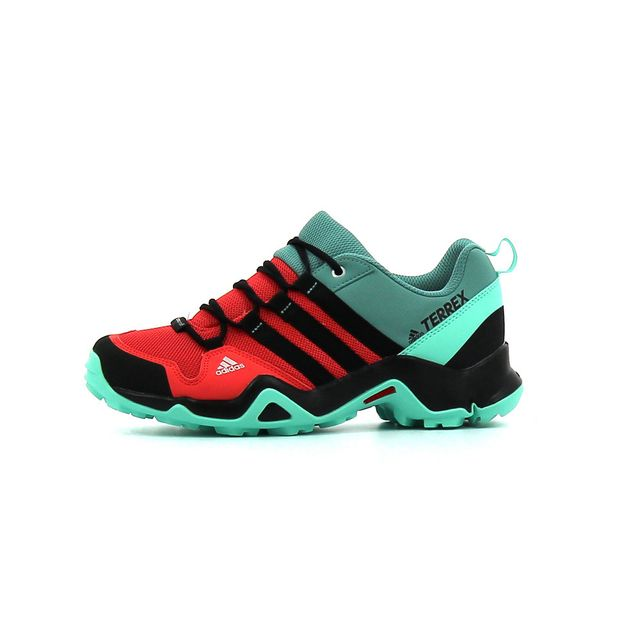 Chaussures de randonnée Adidas Performance AX2 Climaproof