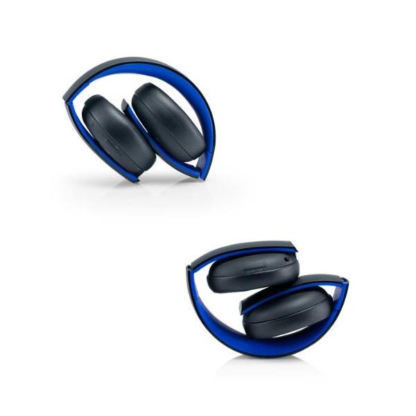 sony micro casque st r o sans fil pas cher achat. Black Bedroom Furniture Sets. Home Design Ideas