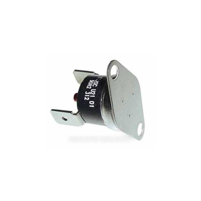 Fagor Thermostat thermique 120°c pour four brandt vedette sauter de-dietrich