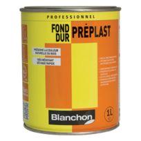 Blanchon - Fond Dur Preplast - Cond. l : 1