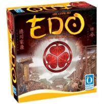 Queen Games - Jeux de société - Edo
