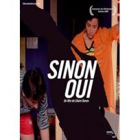 Shellac Sud - Sinon, oui + Coûte que coûte Fiction vs Documentaire