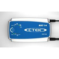 Ctek - Chargeur Mxt 14 - 24 Volts