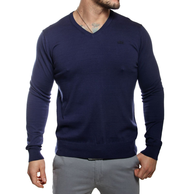 pull homme bleu marine armani jeans pull homme bleu marine. Black Bedroom Furniture Sets. Home Design Ideas
